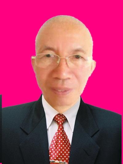 成华区弘易文化传播工作室风水顾问:林石玉 先生简介